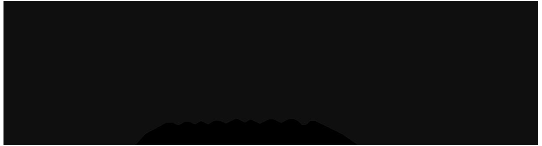 Cristina Rocafort Psicóloga