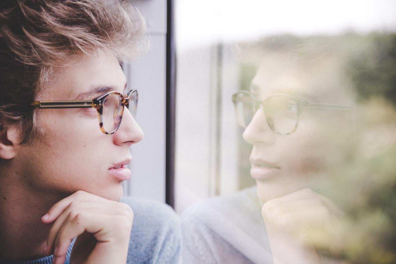 Cómo mejorar mi día a día evitando pensar demasiado