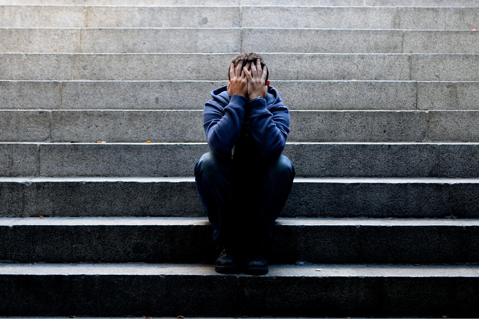 Adicción al alcohol: ¿por qué sucede y cómo evitarla?