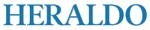 logo_heraldo